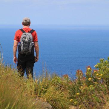 Programme randonnées Mardi Mai & Juin 2018