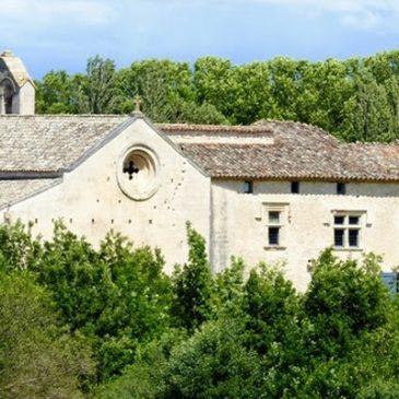 Sortie Mane-La Chapelle  Saint Jean  Saint  Michel et retour le 12/06/2018