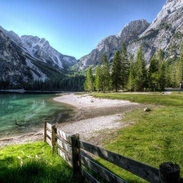 Séjours SUD EVASION – Les Lacs Italiens
